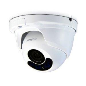 Avtech DGM1304 Bangladesh
