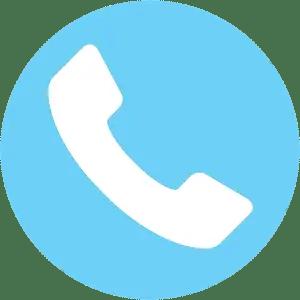 contatti telefono 035335638