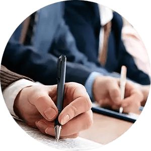 Formazione Consulenze ambientali