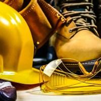 Sanzioni DLGS 81/2008 (Salute e Sicurezza sul lavoro): rivalutate con l'aggiornamento di luglio 2018
