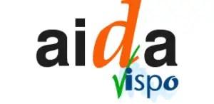 applicativo AIDA vispo