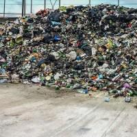 impianti per rifiuti sottoprodotti
