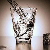 Cromo esavalente in acque potabili. Prorogata l'entrata in vigore del nuovo limite