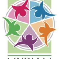 Colaboremos con la Fundación Myriam Puig Abulí