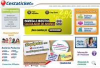 cestaticket.com.ve