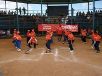 Beisbol Movilnet