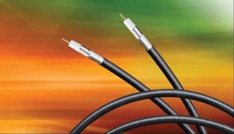 cable belden