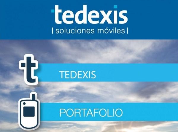 Tedexis