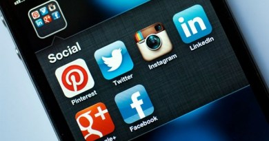 Cómo triunfar en Social Media y no morir en el intento