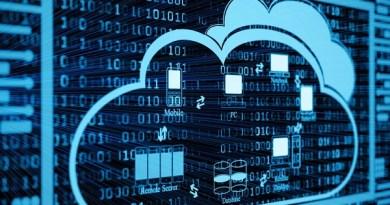 4 razones por las que su negocio debe adoptar la nube