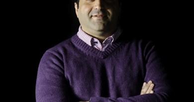 Nidal Barake