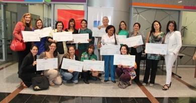 Venezuela sin Límites entregó aportes a 22 ONG en la X Edición del Fondo de Inversión Social