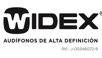 WIDEX VENEZUELA