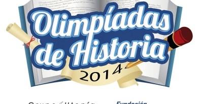 Olimpiada2014-DEF