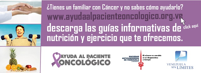 Banner web Ayuda al Paciente Oncológico 4-01