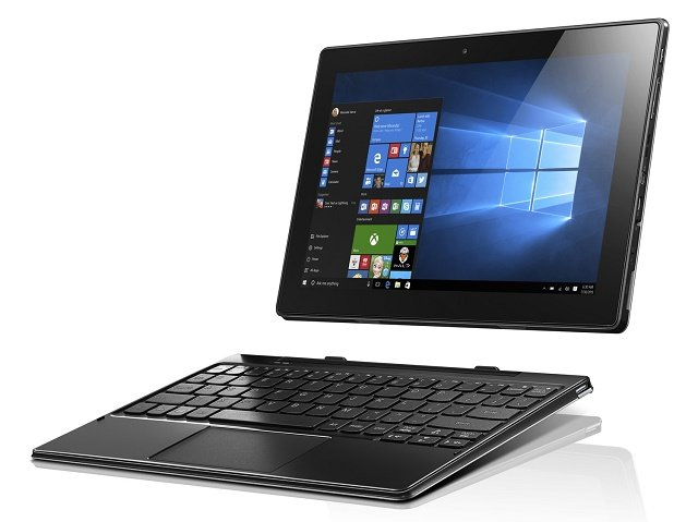 Lenovo_ideapad_MIIX_310_2-in-1_detachable_tablet_keyboard
