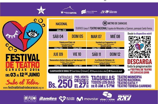 ftc2016_patrocnio_teatro_nacional
