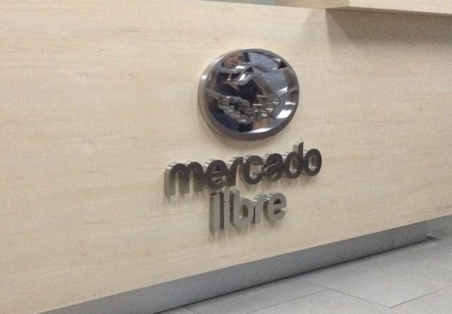 Mercado Libre Venezuela