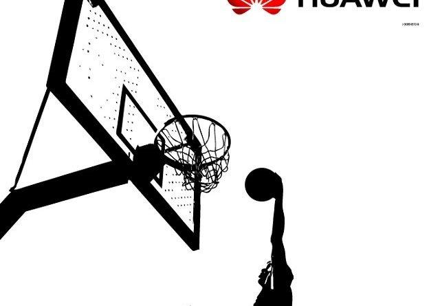 NdPBasket2016
