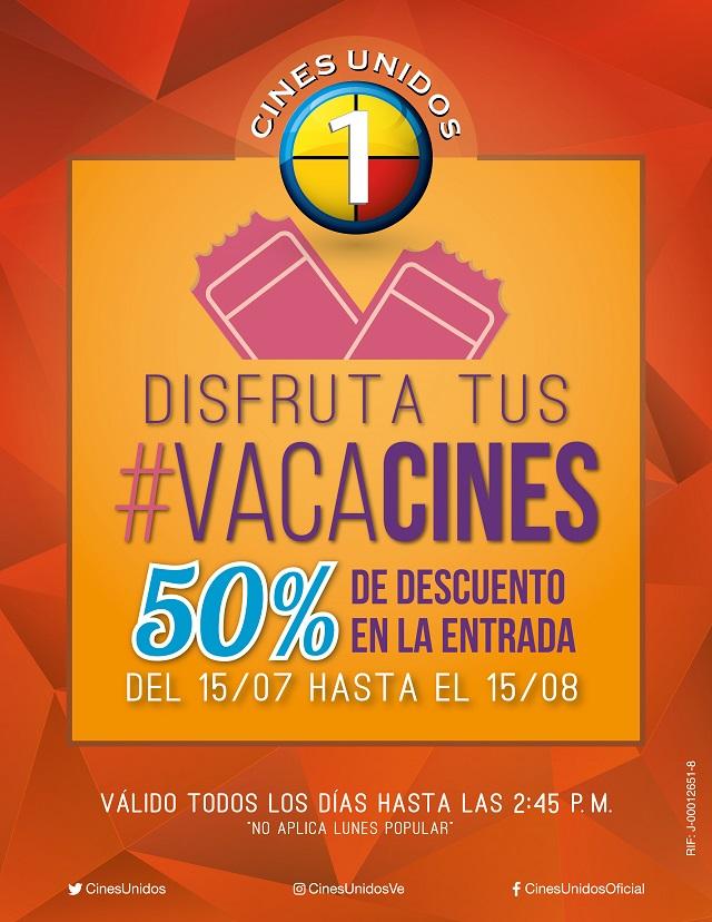 VACACINES