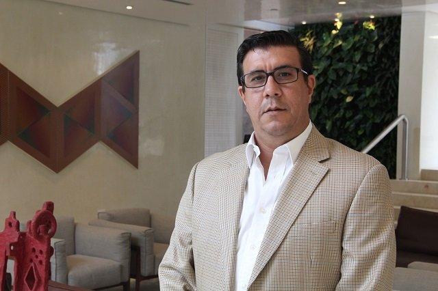 C.Delgado