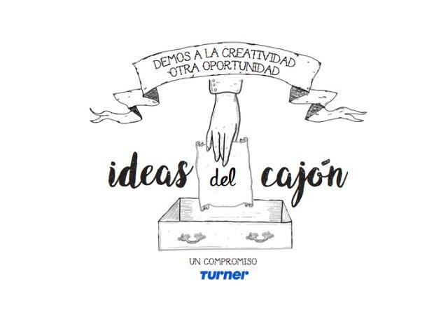 ideas-del-cajon