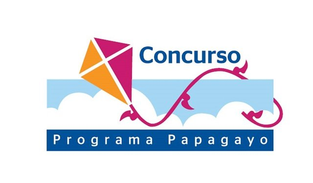concurso-programa-papagayo