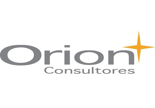 orion-consultores