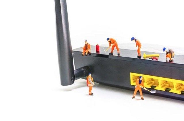 como-proteger-tu-router