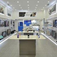 CLX Samsung ya llego a San Cristobal