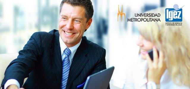 programa-de-gerencia-financiera