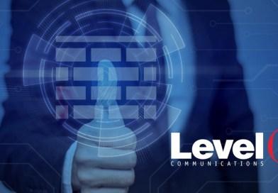 Empresas venezolanas deben prepararse para enfrentar aumento del cibercrimen