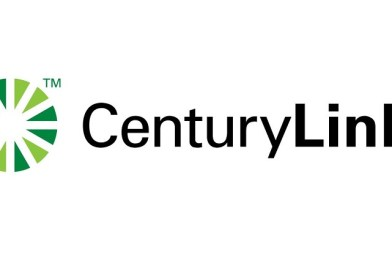 CenturyLink implementa AWS Direct Connect en Las Vegas para el evento AWS re: invent 2017