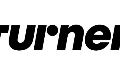 La división de publicidad digital de Turner expande equipo