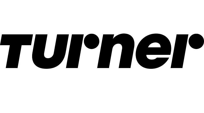Estrategia de producción original de Turneres un éxito en Latinoamérica