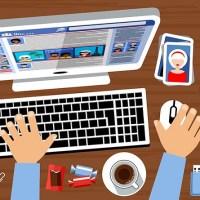 Desinformación digital, una estrategia política en Venezuela