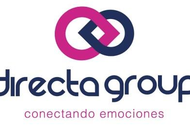 Directa Groupte invita a conectarte con su Feria de Empleo