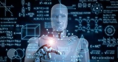 Samsung Electronics conquista codiciados premios globales de Inteligencia Artificial
