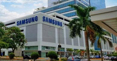 Samsung lanza su nuevo portal digital de noticias para Latinoamérica