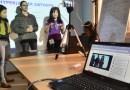 CNTI realizó ciclo de webinar sobre tecnologías emergentes