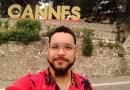 Joven Venezolano cineasta filma corto con un celular Samsung y obtiene reconocimiento en festival