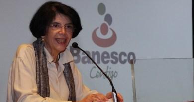 Maria Fernanda Palacios