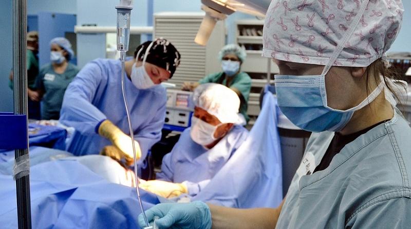 Cuanto cuesta una cirugia bariatrica en costa rica