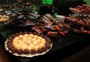 Cacao Venezolano está en las primeras posiciones  del mercado mundial
