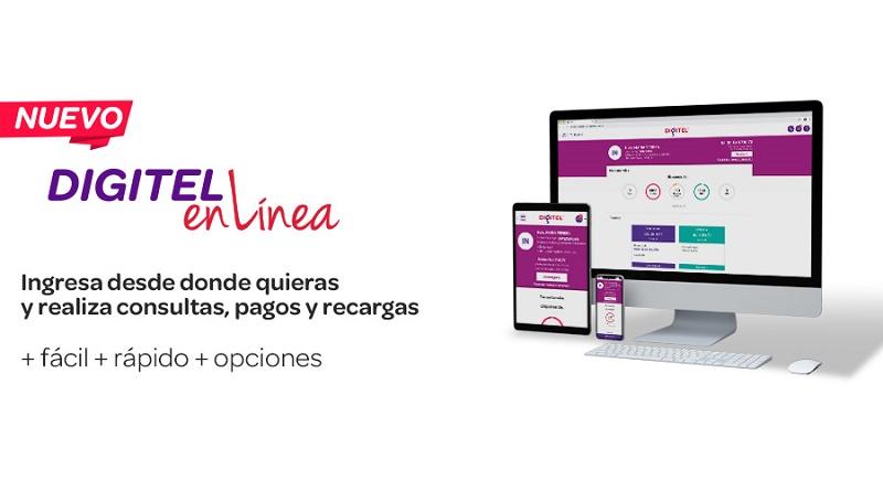 digitel_en_linea