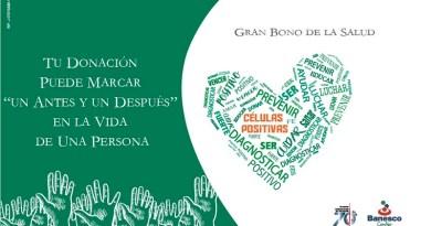 Bono de la Salud
