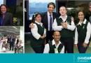 Bancaribe dio a conocer su Informe Social 2013-2018