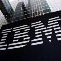 IBM Maratón Behind The Code 2020, inscripciones abiertas hasta el 15 de agosto