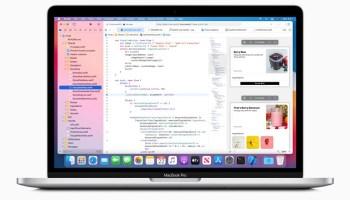 Apple_mbp-xcode