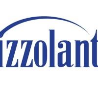 Pizzolante obtiene nuevo reconocimiento internacional